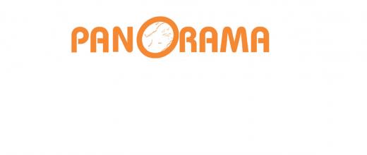 Biomasse pour l'énergie et la chimie (Panorama 2014)