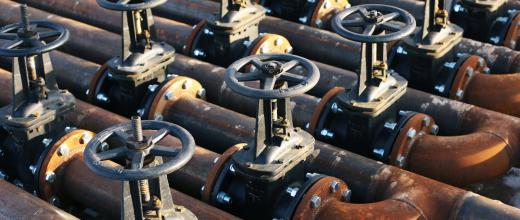 La corrosion, un des grands enjeux de la transition énergétique, mobilise les efforts de recherche d'IFPEN