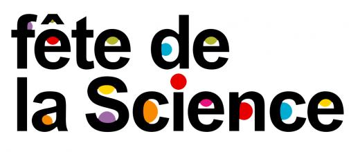 Science en Direct : Retrouvez les chercheurs IFPEN en replay !