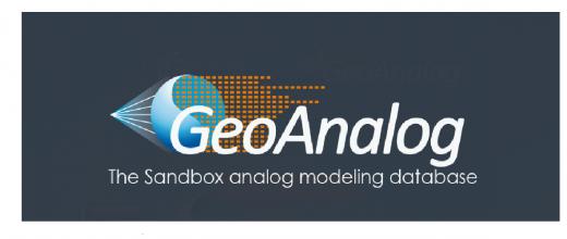 Modélisation de bassins : IFPEN lance un nouveau service web de modèles analogiques