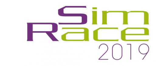 SimRace 2019 : conférence sur les méthodes numériques et le calcul haute performance (HPC) pour les applications industrielles