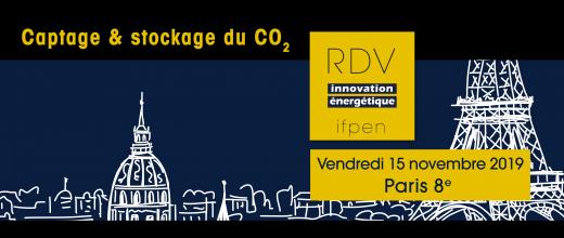 Captage-Stockage-Valorisation du CO2 : un levier pour décarboner l'industrie - La synthèse
