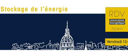 Voir le replay : table ronde - ENR, stockage et gestion de l'énergie : le trio gagnant pour la transition énergétique ?