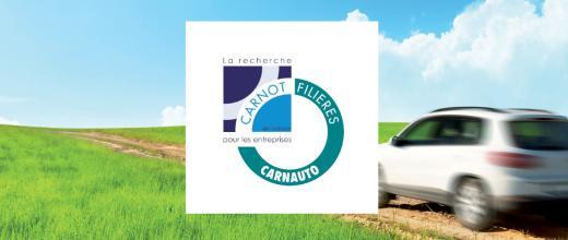 Après 6 ans aux commandes de la filière CARNAUTO, le Carnot IFPEN Transports Energie fait le bilan