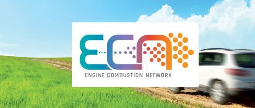 ECN France : un projet fédérateur pour la mobilité durable