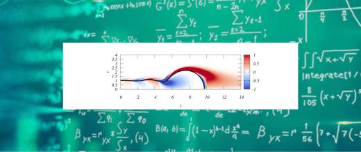 Rétraction d'un ligament liquide en régimes visqueux et inertiel : des travaux IFPEN  revisitent les prédictions théoriques