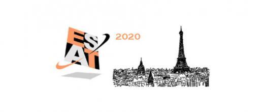 ESAT 2020 - 31e Symposium européen sur la thermodynamique appliquée