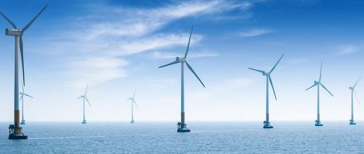 Bilan du MOOC sur la Transition énergétique