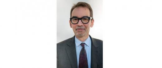 Nomination à IFP Energies nouvelles (IFPEN) : Jean-Christophe Flèche