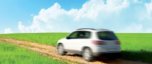Quelles solutions bas carbone pour le transport ? Focus sur les véhicules particuliers