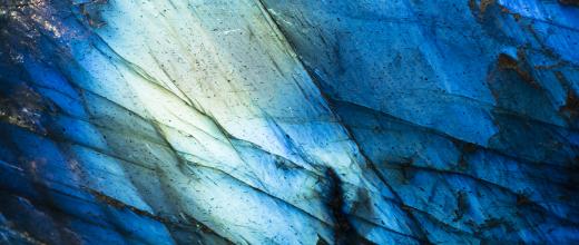 Le cobalt dans la transition énergétique : quels risques d'approvisionnements ?