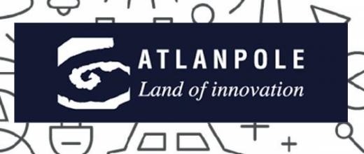 Soutien aux PME innovantes : IFPEN partenaire d'Atlanpole