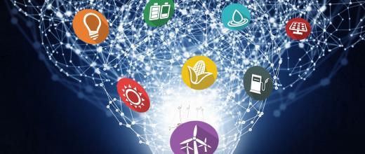 Partenariat IFPEN/Inria : le numérique au cœur de l'innovation
