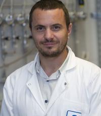 Gilles Bruneaux